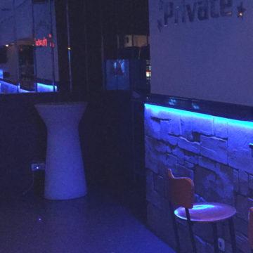 private-galeria-6